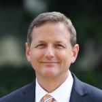 Profile picture of Marc Lerro