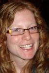Profile picture of Dana Strongin