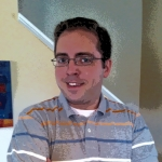 Profile picture of Michael Parrish