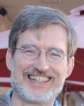 Profile picture of Christoph Berendes