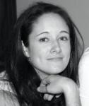 Profile picture of Anna Abbey