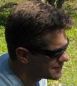 Profile photo of Kurt Williams