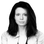 Profile picture of Laurenellen McCann