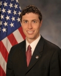 Profile picture of Scott Thomas