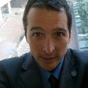 Profile picture of Timothy Chen Allen