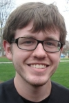 Profile picture of Morgan Little
