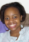 Profile picture of Nicole Johnson
