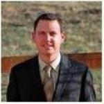 Profile picture of Ryan H. Pratt