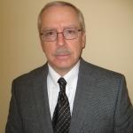 Profile picture of Tim J. Clark