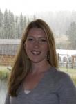 Profile picture of Emily Mannetti