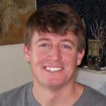 Profile picture of Jason Blum