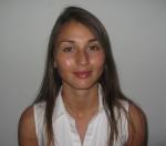 Profile picture of Naomi Alston