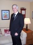 Profile picture of John Peppard