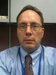 Profile picture of Russell P. Petcoff