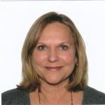 Profile picture of Dale Erickson