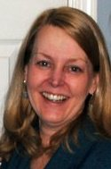 Profile picture of Teresa Hughes