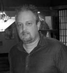 Profile picture of Mark Lanham