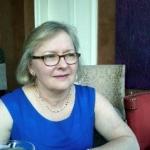 Profile picture of Barbara Ann Zehnbauer