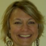 Profile picture of Karen Waltermire