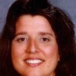 Profile picture of Catherine Upton
