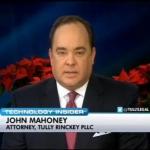 Profile picture of John Mahoney, Esq.