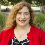 Profile picture of Lisa M. Sherwin Wulf