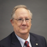 Profile photo of Douglas G. Detling
