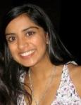 Profile picture of Archana Patel