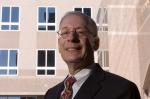 Profile picture of Ira M. Grossman
