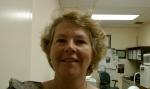 Profile picture of Jacqueline Gannuscio