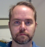 Profile picture of Matthew B. Strickland