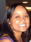 Profile picture of Jessica Bruton