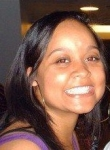 Profile photo of Jessica Bruton