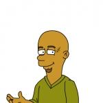 Profile picture of Carlos Gomez