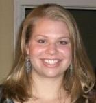 Profile photo of Kaleigh Emerson
