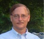 Profile picture of James Merritt