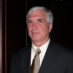 Profile photo of Robert Knauer, CEO TAI Inc