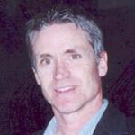 Profile picture of Tom Melancon