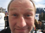 Profile picture of Matthias Lüfkens