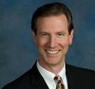 Profile picture of Robert Bunnett