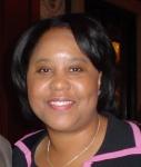 Profile picture of Anne Peele