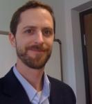Profile picture of Scott Collins