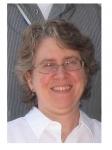 Profile picture of Lora Katz
