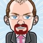Profile picture of Greg Bamford