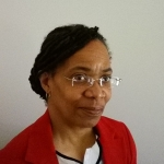 Profile picture of Lois E H Rawji, MS-IMPM, PMP
