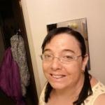 Profile picture of Cindie Apruzzese