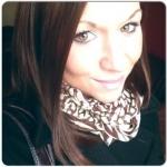 Profile photo of Erin Sherwood
