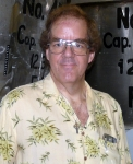 Profile picture of Jim Coliton