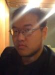 Profile picture of John Jiang