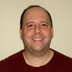 Profile picture of Dan Luxenberg